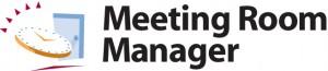 Meeting Room Manager - תוכנה לניהול אולמות
