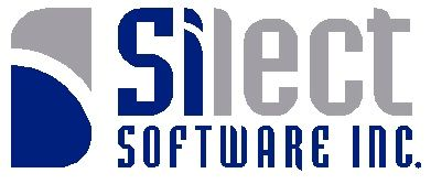 Silect Software Logo