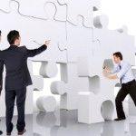 פתרונות שיפור מהירות אתרים, ניהול ביצועים וניהול אולמות ומוסדות תרבות